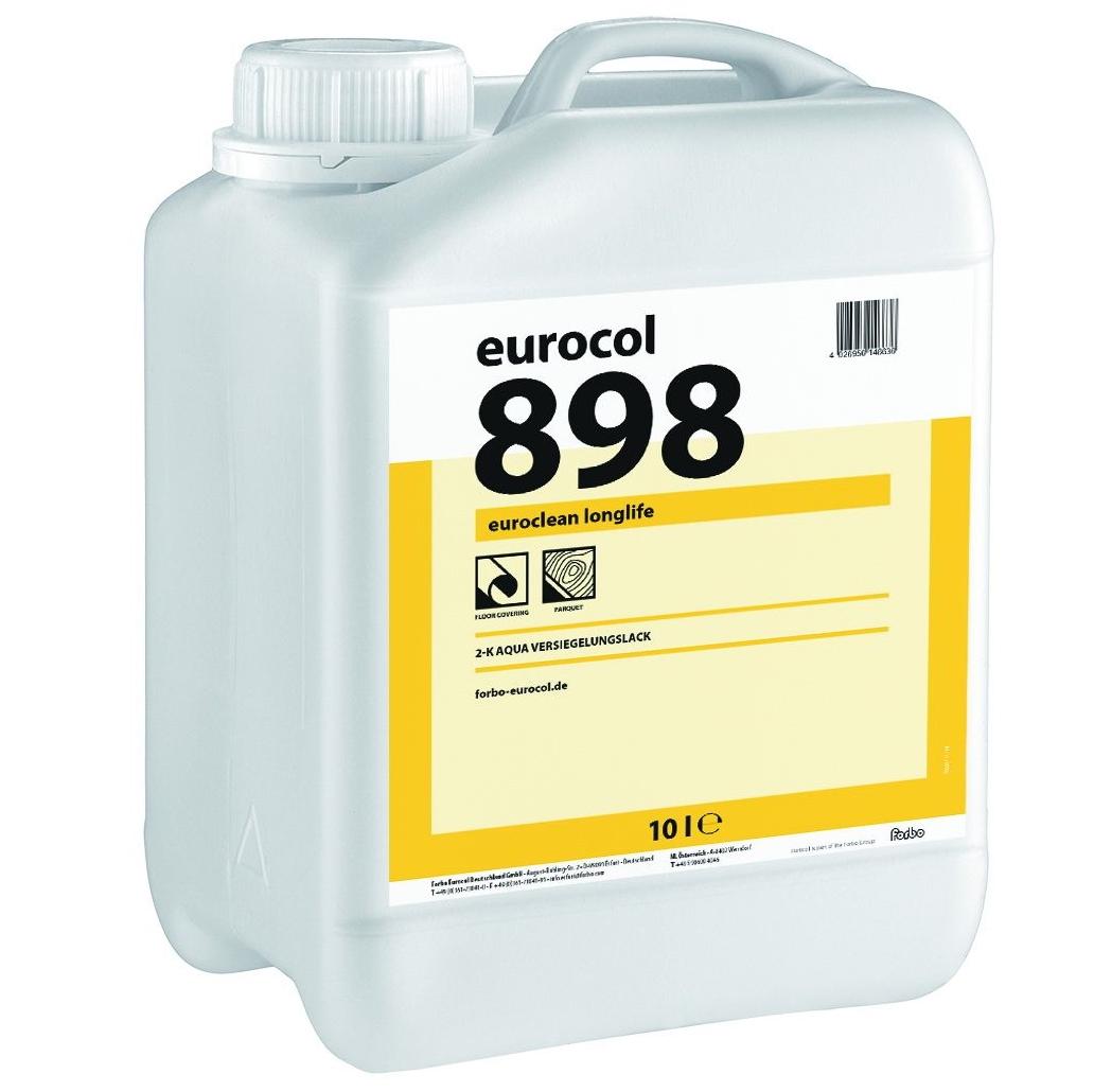 Forbo 898 полимерная мастика купить лак для искусственного камня в красноярске