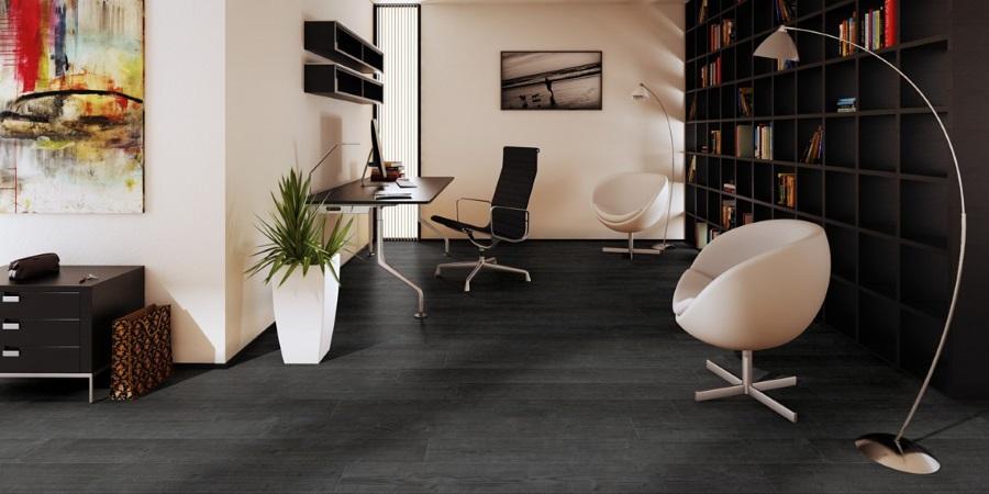 parquet en solde leroy merlin devis materiaux en ligne charleville m zi res entreprise ycjbmzb. Black Bedroom Furniture Sets. Home Design Ideas