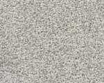 Савоя 275 Перламутр, 3м
