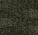 Астра Темно-серый 78