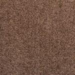 Dragon коричневый 11431 4м