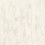 Сосна Затертая Белая U1235