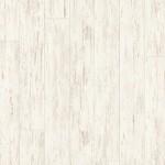 Сосна Затертая Белая UF1235