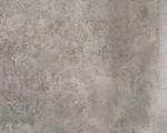 Dumaplast  Stone AF6002