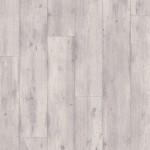 Доска светло-серый бетон IM1861