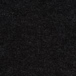 Global 66811 темно-серый