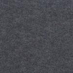 Global 33411 серый