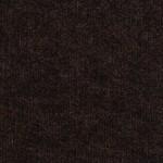 Global 11811 темно-коричневый, 3м