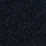 Global 44811 темно-синий
