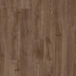 Дуб Темно-коричневый Промасленный U3460