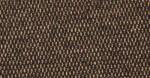 Favorit URB 1211 коричневый