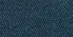 Favorit URB 1213 синий