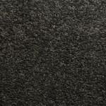 Harmony серый 33656 4м