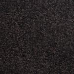 черный 78 4м
