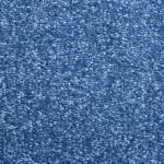 синий 80 4м