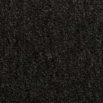 New черный 78 4м