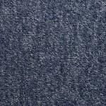 New синий 81 4м