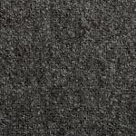 New серый 76 4м