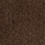 832 коричневый