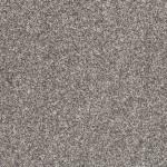 900 серый