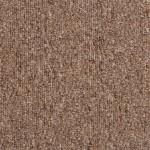 800 коричневый