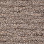 930 коричневый