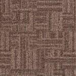 Panorama коричневый 22046 4м