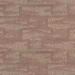 Planet коричневый 18462 4м