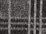 Dundee 2928 серый