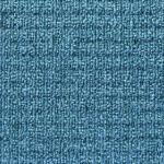 синий 31 4м