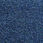 синий 141 4м