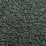 черный 199 4м