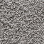 096 серый 4,0м