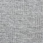930 светло-серый 4,0м