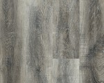 Дуб Рустик Серый 366-1В 1