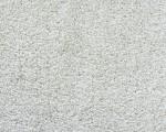 Dublin Soft 005 белый