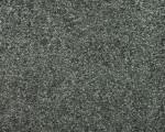 Dublin Soft 055 темно-серый