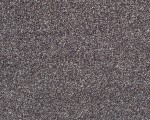 Tarkett Modena серый 31867