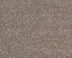 Tarkett Diva коричневый 11181