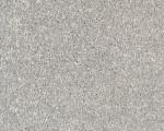 Tarkett Diva серый 34381