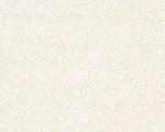 Tarkett Diva белый 80381