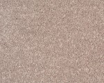 Tarkett Diva коричневый 80981