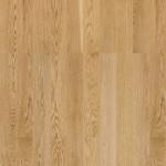 Дуб Саванна Премиум Браш (Oak Savanna) лак 550048005