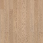 Дуб Песочный (Oak Sand) мат. лак 550048007