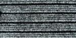 862 серый