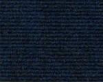 806 синий 2м