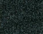 900 темно-серый