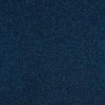 blue 5507 4м