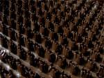 Центробалт Темный шоколад 137