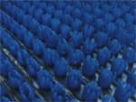 Центробалт Синий 179